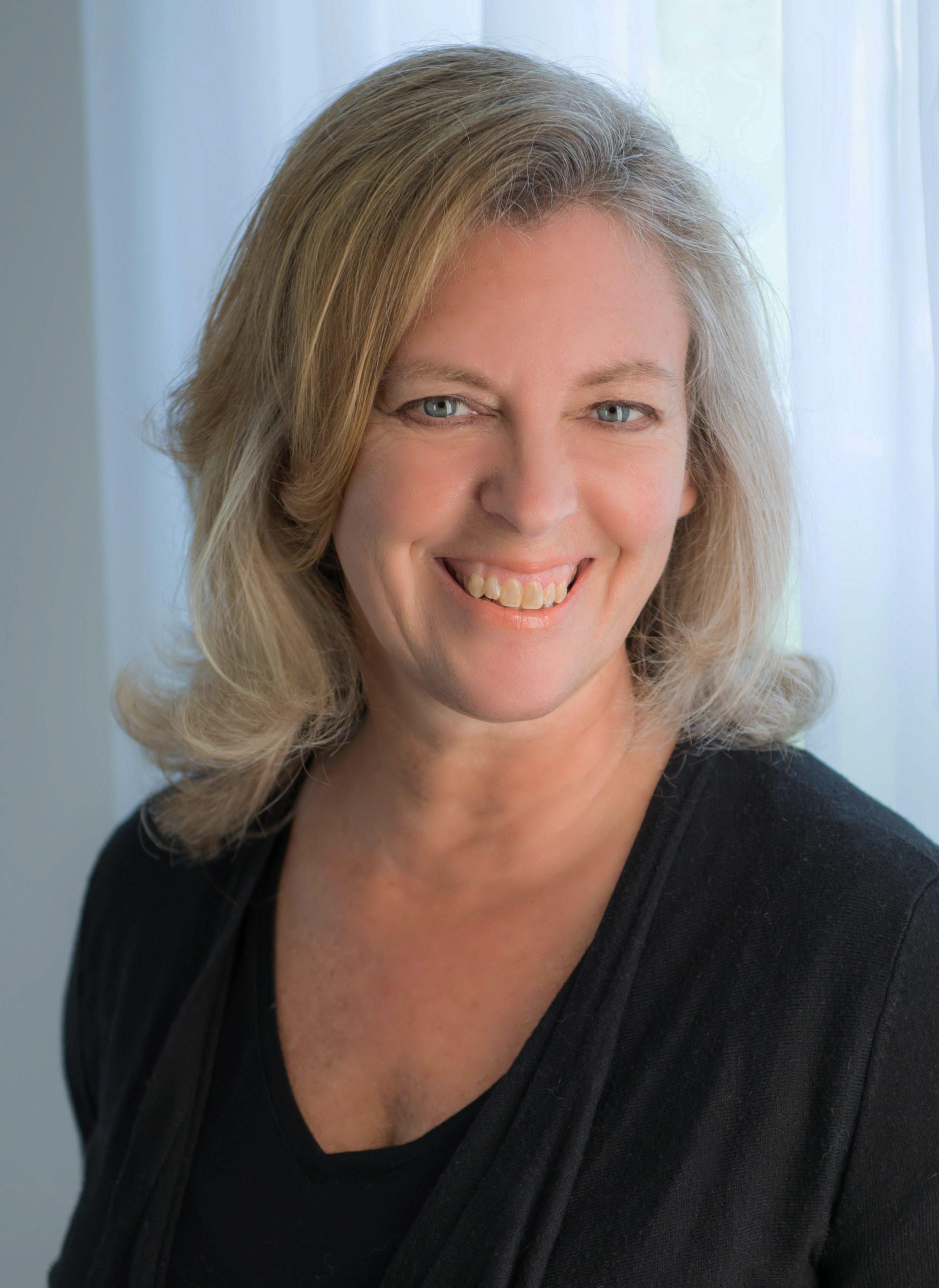 Cindy Strupp
